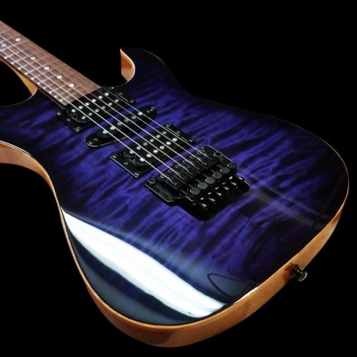 purple_superstrat3